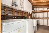 309 Andes Street - Photo 27
