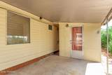 309 Andes Street - Photo 28