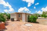 309 Andes Street - Photo 29
