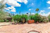 309 Andes Street - Photo 30