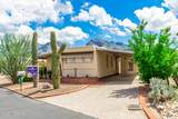 309 Andes Street - Photo 31