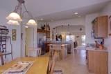 62305 Northwood Road - Photo 12