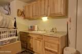 62305 Northwood Road - Photo 23