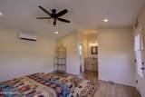 62305 Northwood Road - Photo 27