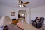 62305 Northwood Road - Photo 6