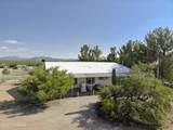 24947 Sunburst Drive - Photo 1
