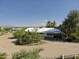 24947 Sunburst Drive - Photo 32