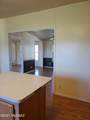 16563 Midway Road - Photo 10