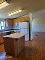 16563 Midway Road - Photo 11