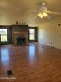 16563 Midway Road - Photo 12