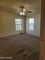 16563 Midway Road - Photo 14