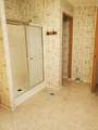 16563 Midway Road - Photo 16