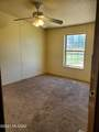 16563 Midway Road - Photo 3