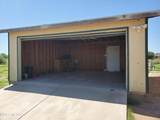 16563 Midway Road - Photo 4