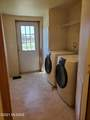16563 Midway Road - Photo 8