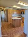 16563 Midway Road - Photo 9