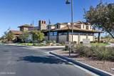 60462 Arroyo Vista Drive - Photo 40