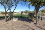 60462 Arroyo Vista Drive - Photo 45
