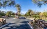 13940 Via Cerro Del Molino - Photo 34
