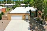 1025 Mesquite Drive - Photo 1