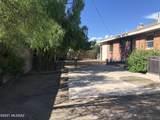 2309 Avenida El Capitan - Photo 11