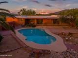 3640 Saguaro Shadows Drive - Photo 40