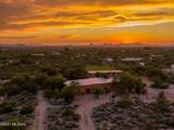 3640 Saguaro Shadows Drive - Photo 45