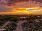 3640 Saguaro Shadows Drive - Photo 46