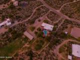 3640 Saguaro Shadows Drive - Photo 49