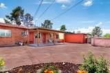7325 Placita Antigua - Photo 3