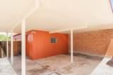 7325 Placita Antigua - Photo 4