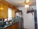 2491 Joe Hines Road - Photo 10