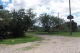 2491 Joe Hines Road - Photo 16