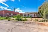 338 Navajo Road - Photo 1