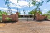 6921 Camino Verde - Photo 1