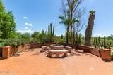 6921 Camino Verde - Photo 40
