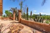 6921 Camino Verde - Photo 41