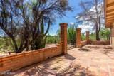 6921 Camino Verde - Photo 43