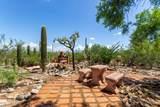 6921 Camino Verde - Photo 46