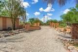 6921 Camino Verde - Photo 48