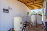 7350 Blanco Wash Trail - Photo 37