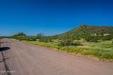 7350 Blanco Wash Trail - Photo 46