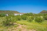 7350 Blanco Wash Trail - Photo 49