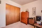 4741 Copper Street - Photo 22