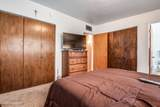 4741 Copper Street - Photo 25