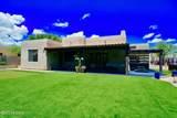 1545 Placita Rio Pecos - Photo 41
