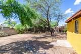 3650 Monte Vista Drive - Photo 35
