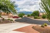 36160 Canyon Brook Drive - Photo 3