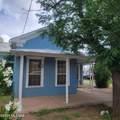 910-912 Fremont Street - Photo 1