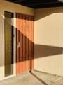 8365 Balfour Drive - Photo 3